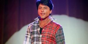 Shah Rukh Khan Fan Movie