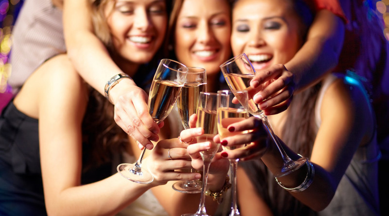 Enjoy-Girls-Night-Out
