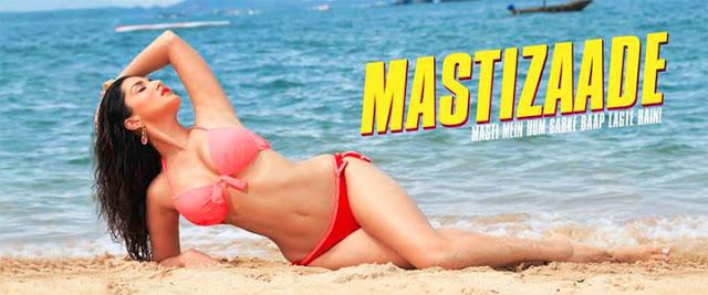 Hot sexy Sunny Leone