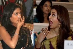 Aish Priyanka Chopra
