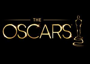Rahul Thakkar wins Oscar