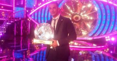 prince narula wins bigg boss 9
