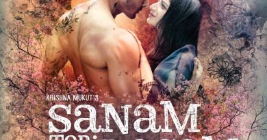 Sanma Teri Kasam Review