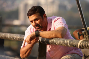 ghayal once again movie review