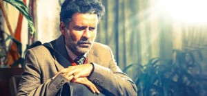 aligarh review