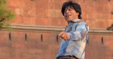 Jabra fan Fan Anthem SRK