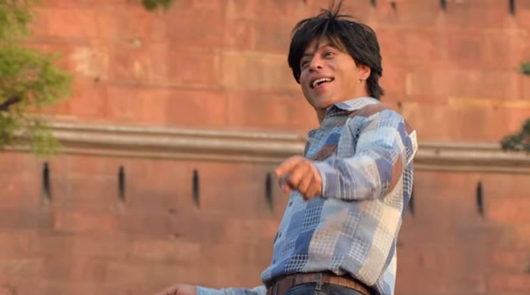 Jabra fan Fan Anthem SRK