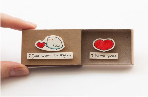 valentine gifts sites