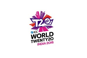 ICC T20 world cup live score 2016