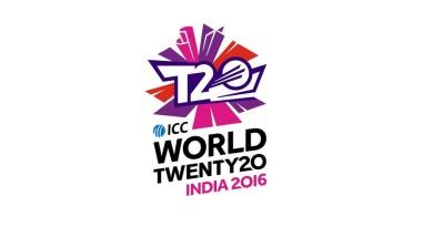 ICC T20 world cup live score 2016