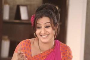 Shilpa Shinde Hot Pics