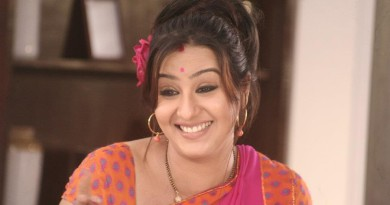 Shilpa Shinde Hot Pics