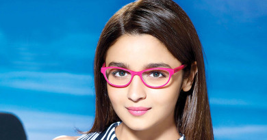 alia bhatt wiki photos