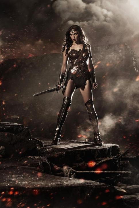batman vs superman dawn of justice