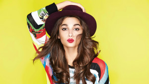 hot alia bhatt HD