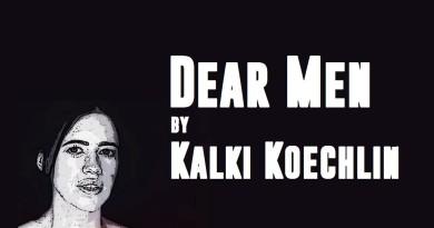 Kalki Koechlin