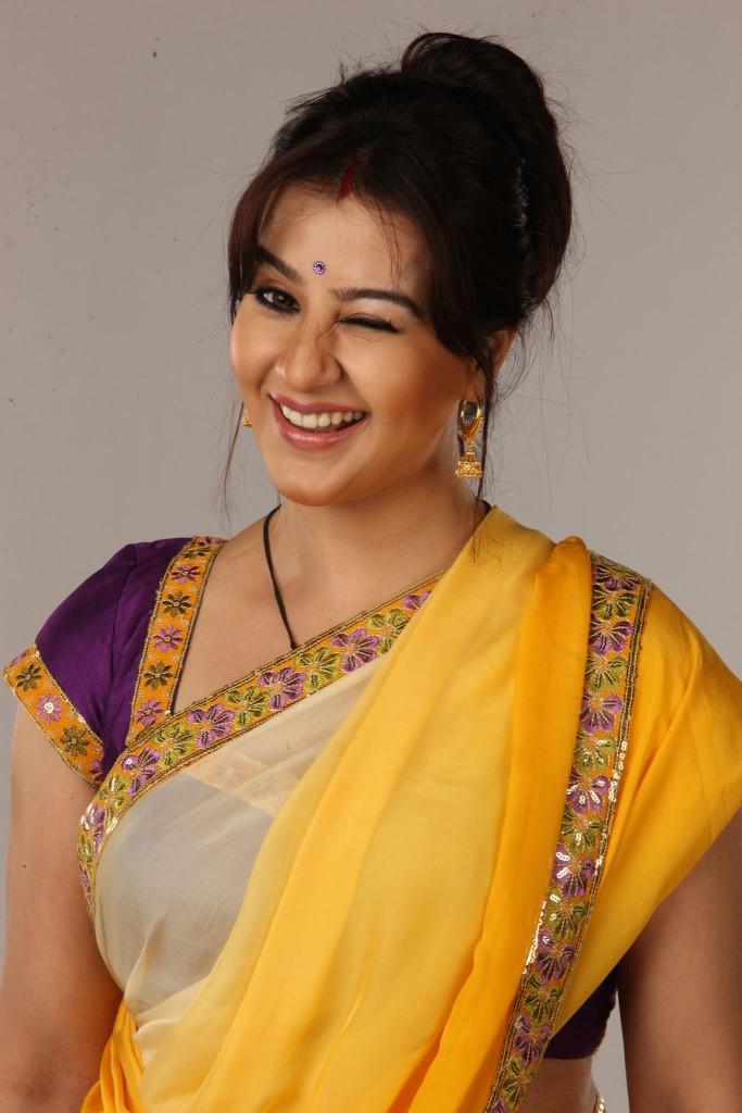 Desi marathi actress neha mahajan nude scene - 4 8