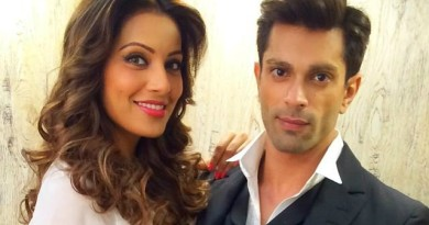 Bipasha Basu and Karan Singh Grover's Big Day – Official Wedding Announcement
