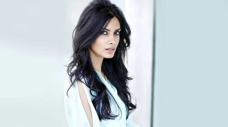 Diana Penty new photos