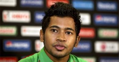 Mushfiqur-Rahim-Bangladesh-cricketer-wallpaper-pictures