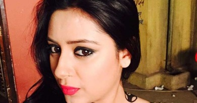 Pratyusha Banerjee suicide case