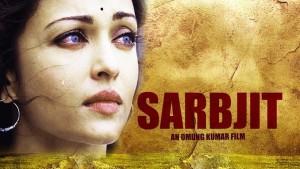 Sarbjit movie teaser