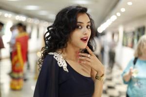 madirakshi mundle hd image