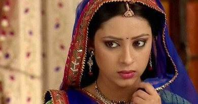 pratyusha banerjee suicide case a distressed fan commits suicide