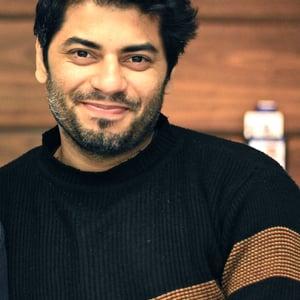 Atul Mongia casting director bollywood
