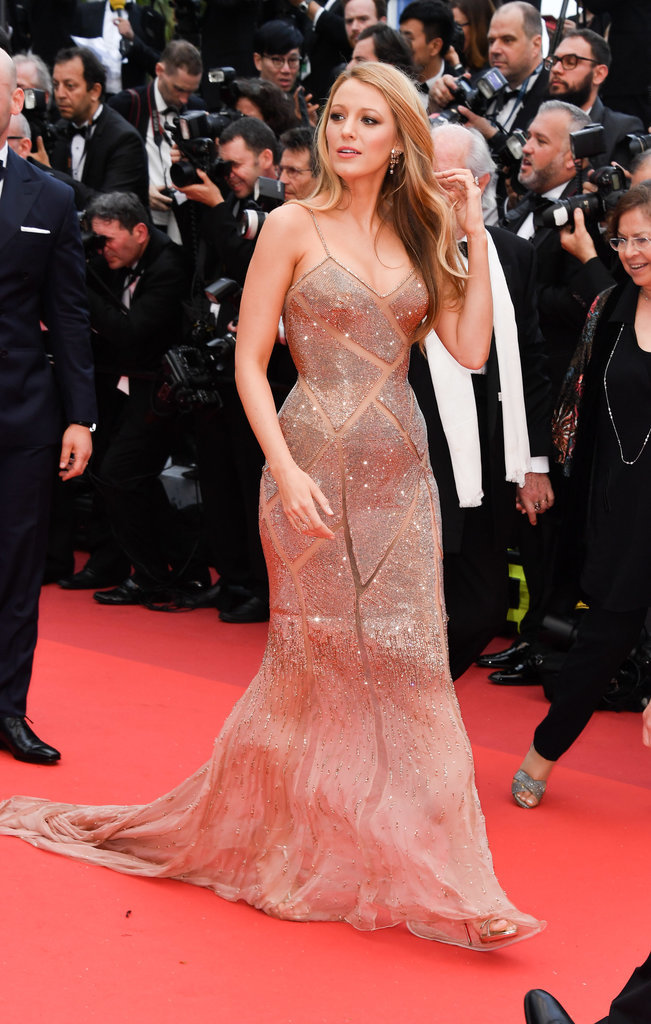 Blake-Lively-Dress-Cafe-Society-Cannes-Premiere