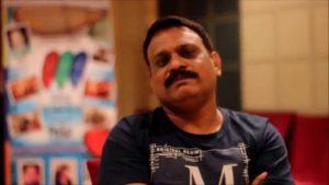 Jogi Malang casting directors bollywood