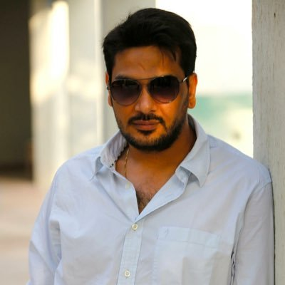 Mukesh Chhabra Casting directors bollywood
