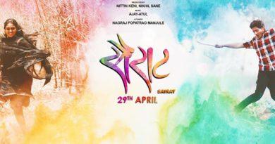 Sairat-Marathi-Movie