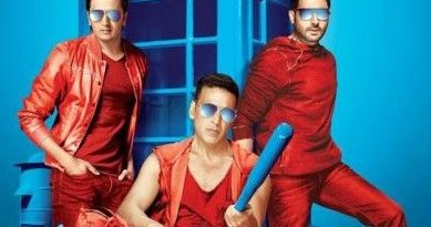 Watch-Housefull-3-trailer