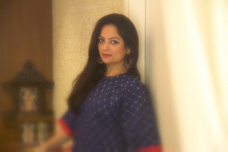 shruti mahajan casting director bollywood