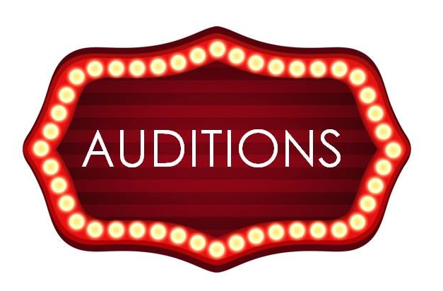 auditions in mumbai