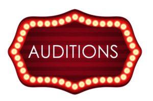 auditions in mumbai
