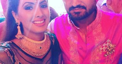 harbhajan and geeta baby girl