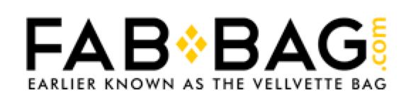 FabBag-Logo