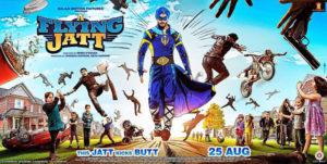 a-flying-jatt-review-1