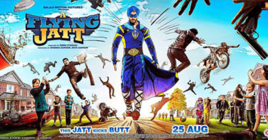 a-flying-jatt-review-1