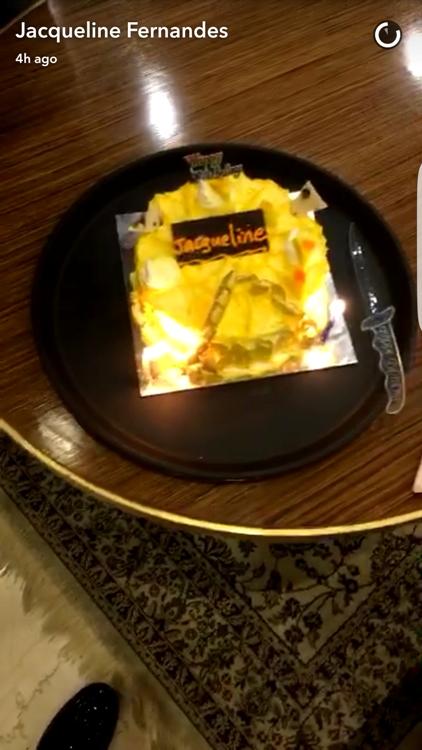 jacquelines-birthday-cake