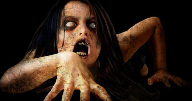 must-watch-bollywood-horror-movies
