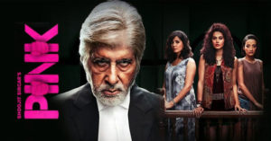 pink-movie-review-and-rating