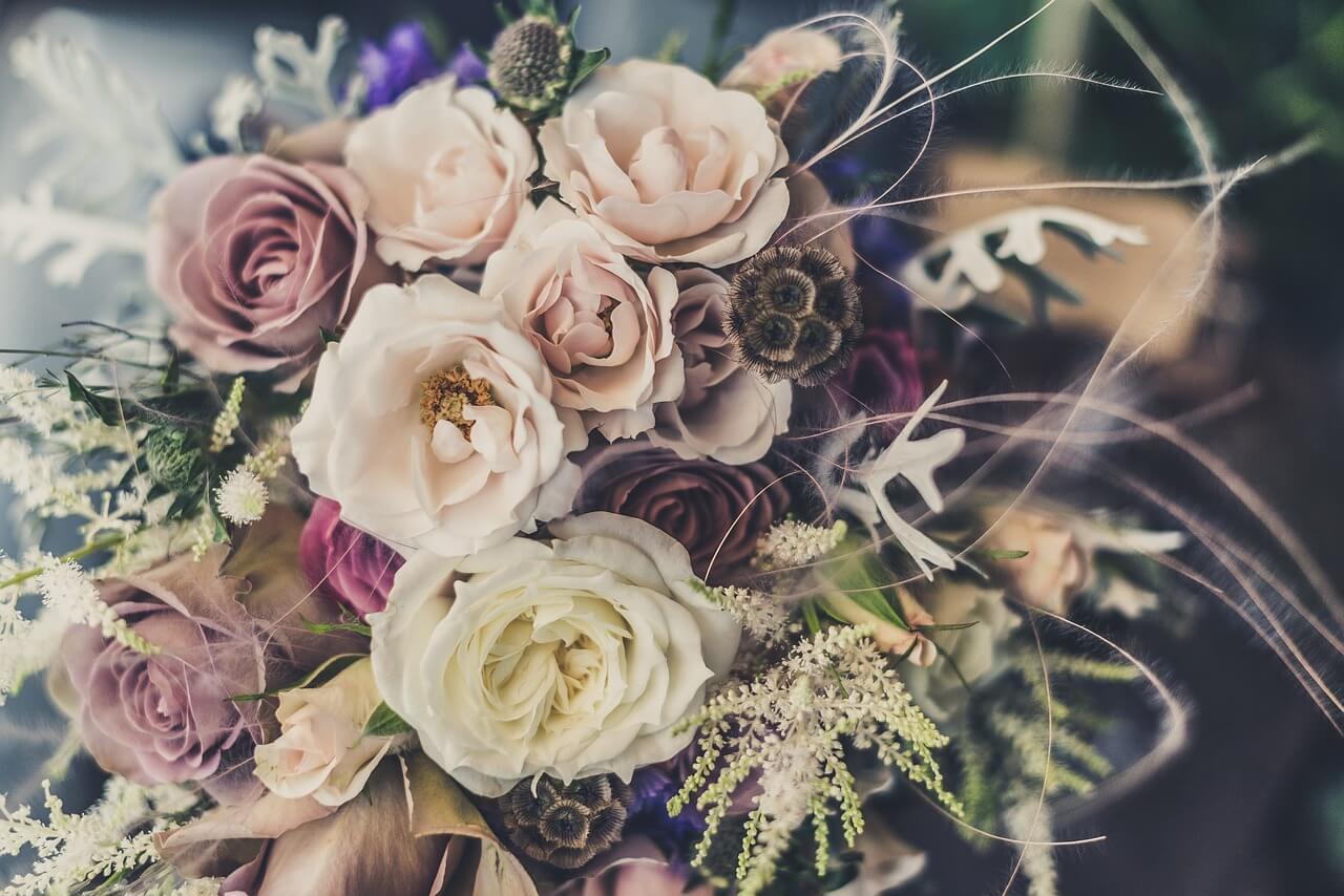 bouquet-691862_1280-1