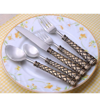 cutlery online in india