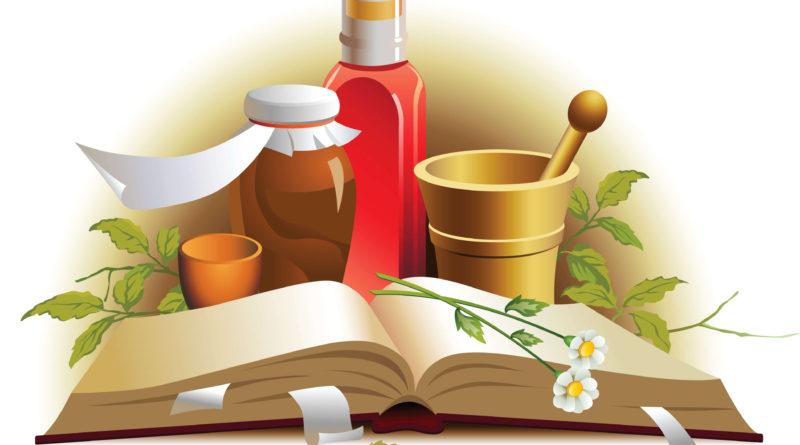 best Ayurvedic herbs for Acne