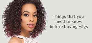 half wigs for natural hair