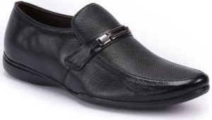 leather formal shoes online