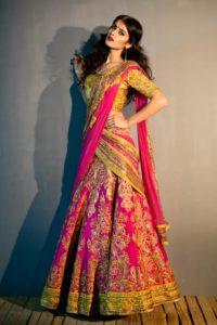 lehenga sarees online india